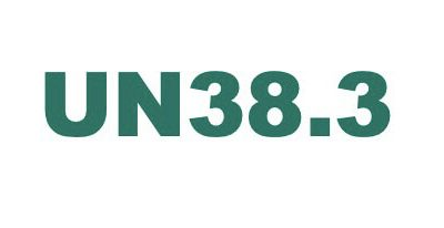 UN38.3