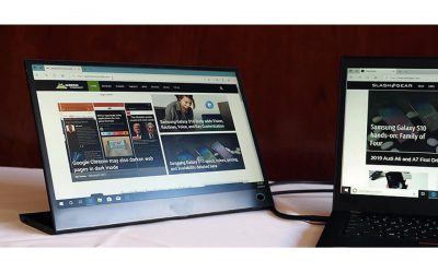 3.7V LiPo Battery LP3090100 3000mAh for Slimmest Monitor