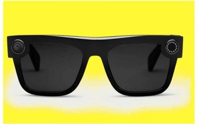 3.7V LiPol Battery LP291126 70mAh for Smart Spectacles